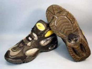 Reebok-shaq-steel-200_display_image