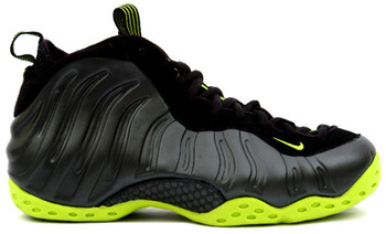 Penny-foamposite1_display_image