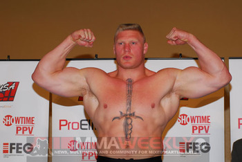 Brocklesnar_display_image