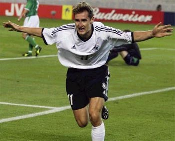 Germany_klose_display_image