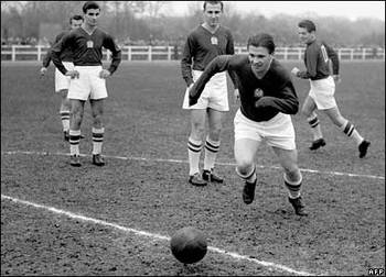 Hungary_puskas_display_image