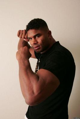 Alistair_overeem_1000629_display_image