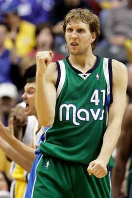 Dirk_nowitzki1_display_image