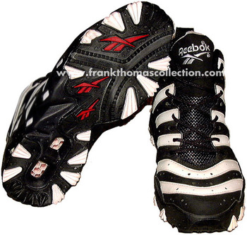 Big_hurt_shoes_blk_2_display_image