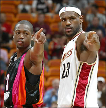 Lebron_wade_display_image