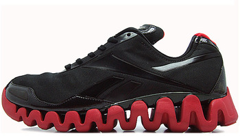 Zigtech-reebok-4_display_image