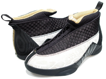 Nikeairjordan15xv_display_image