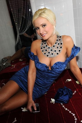 Holly-madison_display_image