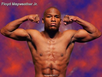 Floyd-mayweather-jr11_display_image