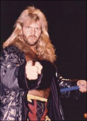 Michael_hayes_475189a_display_image
