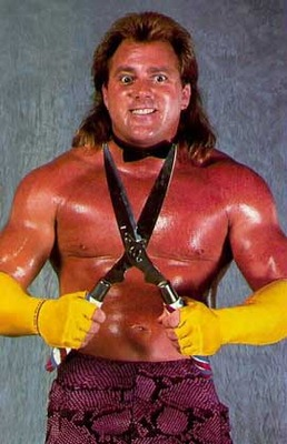 Brutus_beefcake_display_image