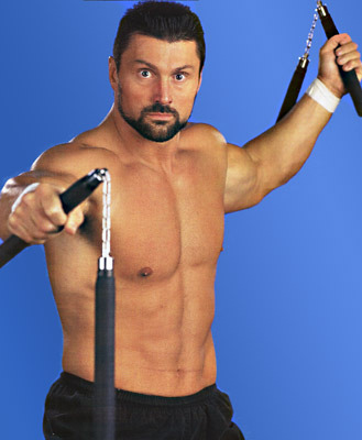 Steveblackman_display_image
