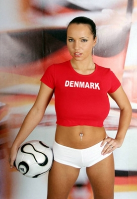 Denmark2_display_image