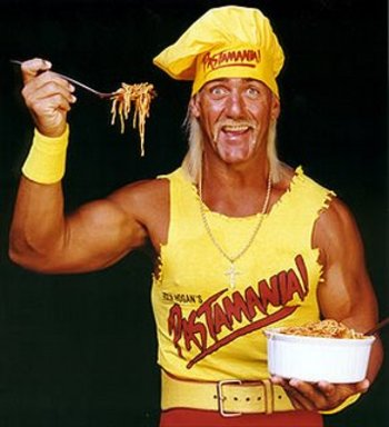 Hulk-hogan-pastamania-712484_display_image