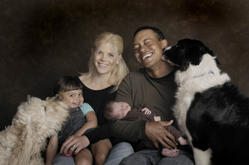 Tiger-woods-family_display_image