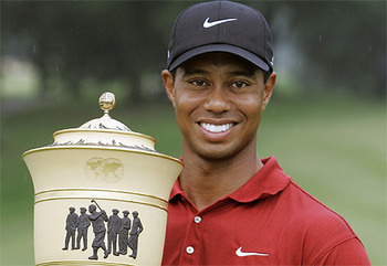 Tiger-woods-masters-large_display_image