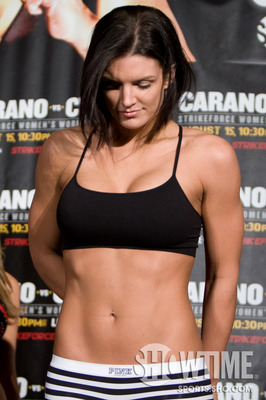 Ginacarano_display_image
