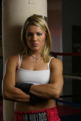 Feliceherrig_display_image