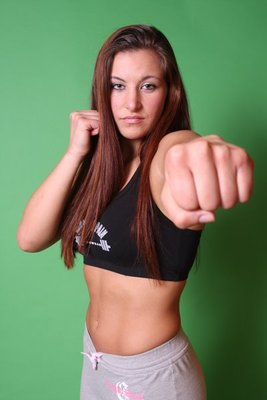 Mieshatate3_display_image
