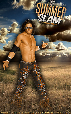 Wwe_summerslam_2010_by_kimotaker_display_image