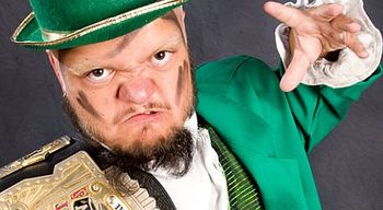 Wweraw-hornswoggle_1190666174_display_image