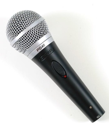 Microphone_display_image