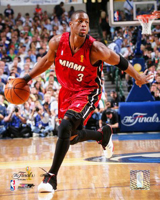 Dwade_display_image