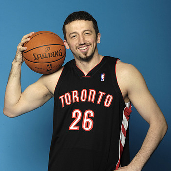 Turkoglu-toronto_display_image