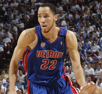 Tayshaun_prince_display_image