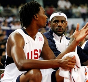 Usa-basketball_display_image