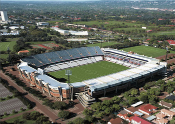 Loftus_versfeld_stadium_display_image