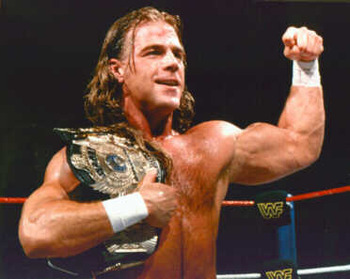 Wwf_shawn_michaels_display_image