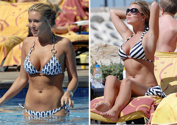 Alex_curran_display_image_display_image