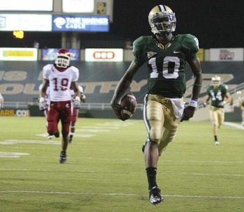 Washington_st_baylor_football_4446892_display_image