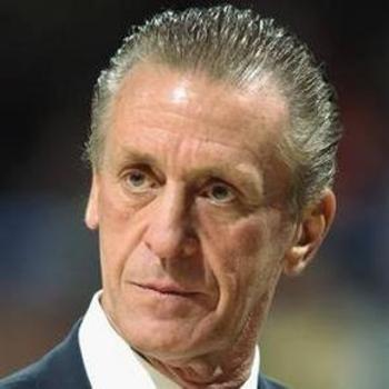 Pat-riley-profile_display_image