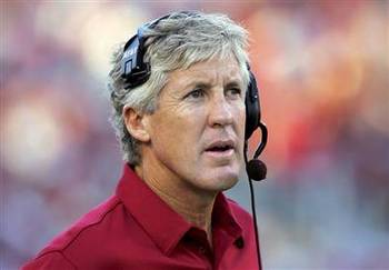 Pete-carroll_display_image