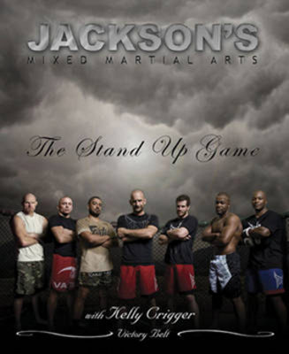 Jacksons-striking-book_display_image