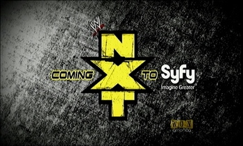 Wwe-nxt-logo-1_display_image