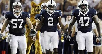 Penn-state-football_display_image