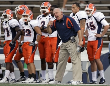 Large_utepricefootball_display_image