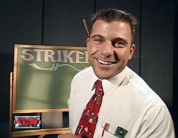 Matt-striker_display_image