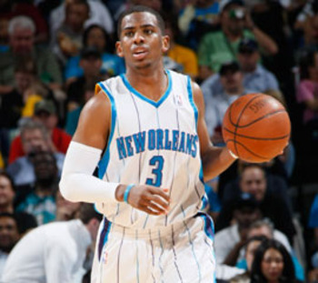 Chrispaul_270x240_display_image