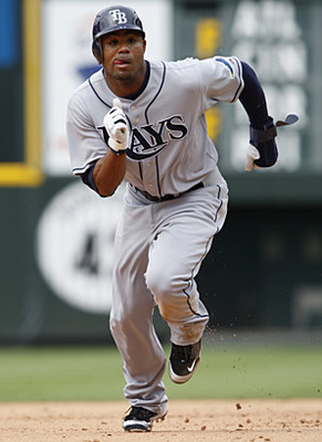 Carl-crawford_display_image