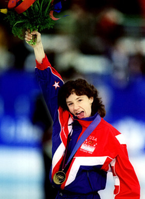 06memorable-olympics-bonnie-blair1_display_image
