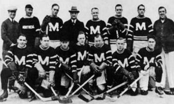 1926maroons_display_image