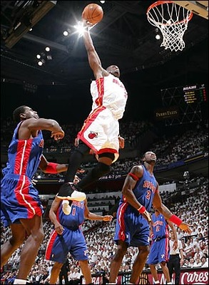 Dwyane-wade_display_image