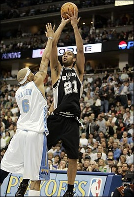 Tim-duncan-shooting_display_image