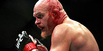 Keith-jardine-mma-fighter_display_image