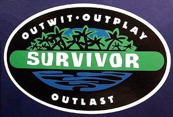 Survivorlogo_display_image