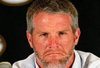 Angryfavre_display_image